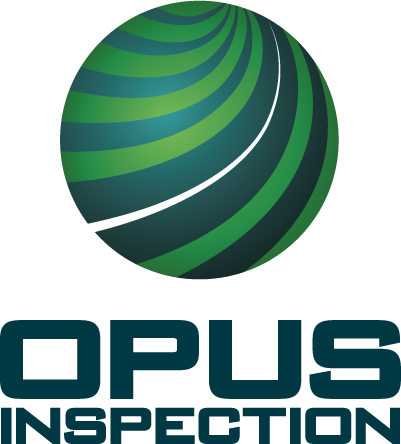 Opus Inspection