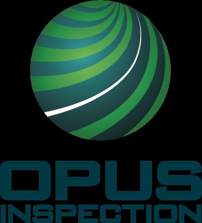 Rhode Island Vehicle Inspection Program